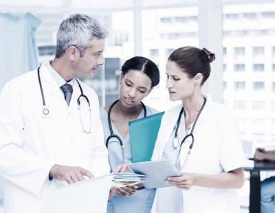 Blog, medicosfamilyclinic