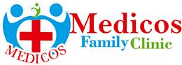 medicosfamilyclinic