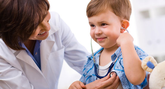 Services, medicosfamilyclinic