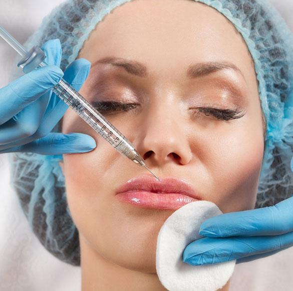 Cosmetic Procedures, medicosfamilyclinic