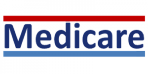 Insurance, medicosfamilyclinic
